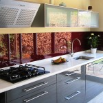 made-to-measure-splashbacks